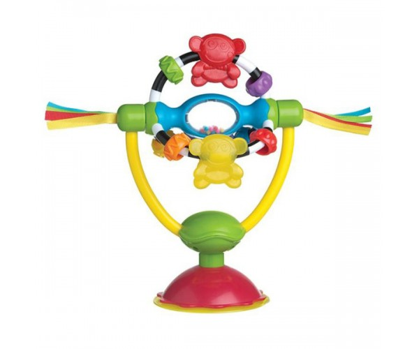 Playgro Oyuncak
