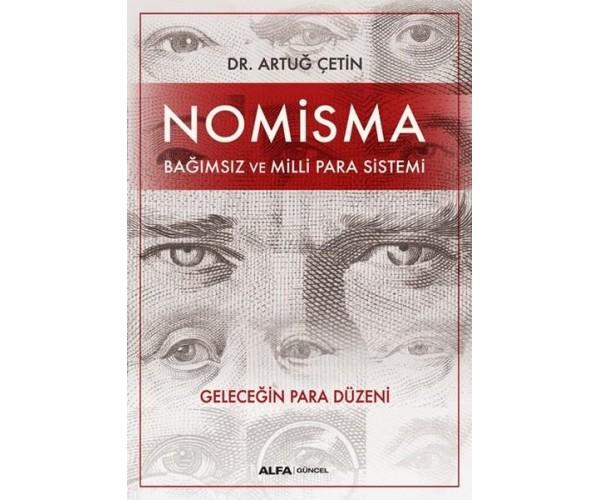 NOMİSMA