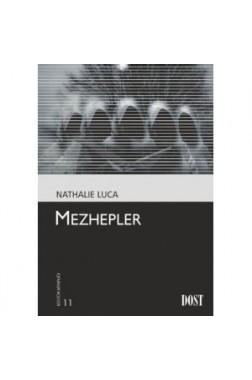 Dost Ki/Mezhepler
