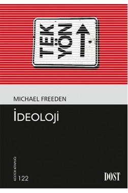 İdeoloji