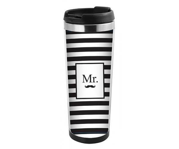Trendix Mug Mr 350 Ml