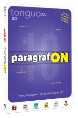 Paragrafon 5.6.7.Sınıf LGS