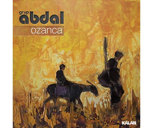 CD ABDAL-OZANCA