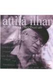 CD ATİLLA İLHAN-BEN SANA MECBURUM