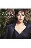 CD ZARA-DERİN AŞK 3