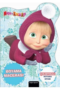Transformers Boyama Kitabi 9786050932577 Dogan Egmont Yeni