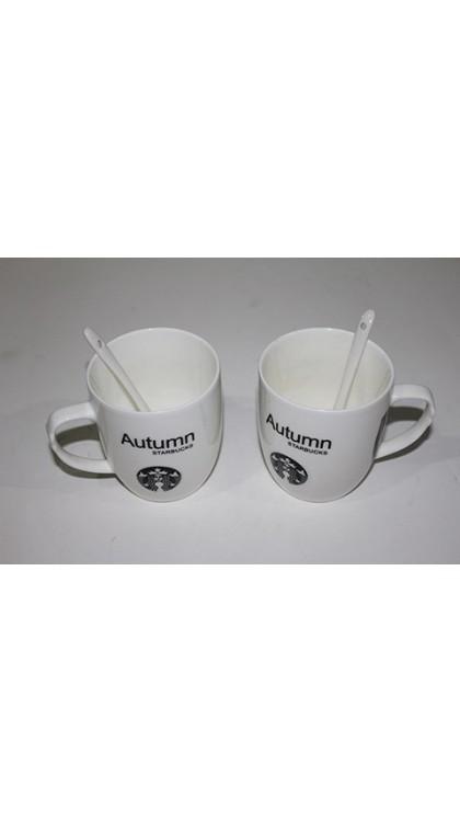 Ikili Starbucks Kupa Bardak 5010000000197 Yeni Cikanlar En