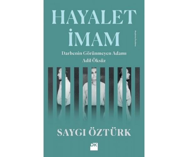 Hayalet Imam