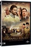 Dvd Osmanlı Subayı