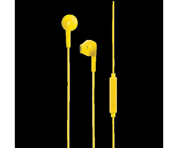 Ttec Kablolu Ernkli Kulaklık