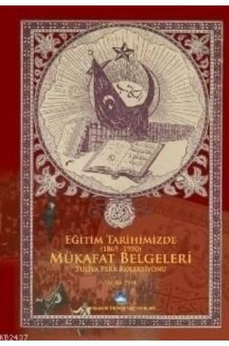 Eğitim Tarihimizde M.Belgeleri
