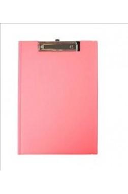 Kapaklı Sekreterlik Dosya