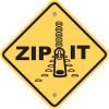 Zip-İt