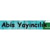 Abis Yayınları