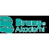 Branş Akademi
