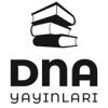 DNA Yayınları