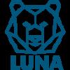 Luna Yayınları