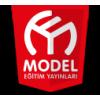Model Yayınları